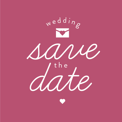 wedding save the dates greenvelope com